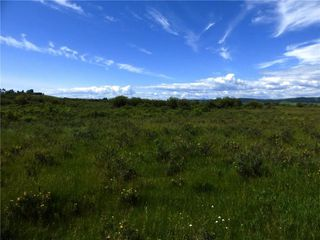 Photo 28: On 370 Ave West at 144 St West: Rural Foothills County Land for sale : MLS®# C4300140