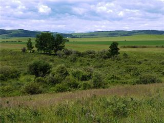 Photo 16: On 370 Ave West at 144 St West: Rural Foothills County Land for sale : MLS®# C4300140