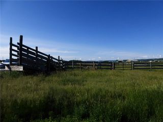 Photo 12: On 370 Ave West at 144 St West: Rural Foothills County Land for sale : MLS®# C4300140