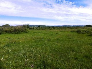 Photo 30: On 370 Ave West at 144 St West: Rural Foothills County Land for sale : MLS®# C4300140