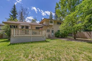 Photo 39: 10716 MAPLESHIRE Crescent SE in Calgary: Maple Ridge Detached for sale : MLS®# C4301263