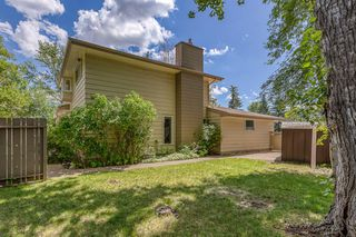 Photo 42: 10716 MAPLESHIRE Crescent SE in Calgary: Maple Ridge Detached for sale : MLS®# C4301263