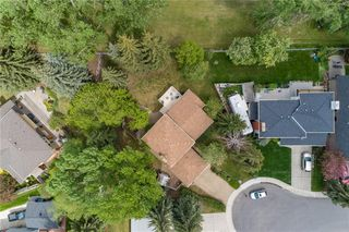 Photo 47: 10716 MAPLESHIRE Crescent SE in Calgary: Maple Ridge Detached for sale : MLS®# C4301263