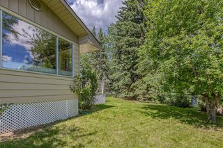 Photo 44: 10716 MAPLESHIRE Crescent SE in Calgary: Maple Ridge Detached for sale : MLS®# C4301263