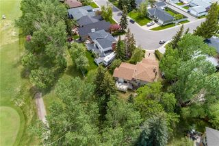 Photo 46: 10716 MAPLESHIRE Crescent SE in Calgary: Maple Ridge Detached for sale : MLS®# C4301263