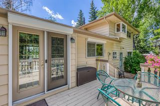 Photo 37: 10716 MAPLESHIRE Crescent SE in Calgary: Maple Ridge Detached for sale : MLS®# C4301263