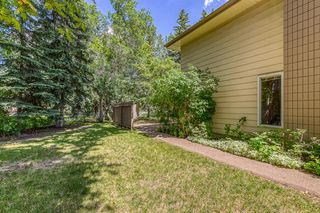 Photo 43: 10716 MAPLESHIRE Crescent SE in Calgary: Maple Ridge Detached for sale : MLS®# C4301263
