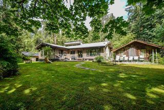"""Main Photo: 24696 130 Avenue in Maple Ridge: Silver Valley House for sale in """"GOLDEN EARS PARK ESTATES"""" : MLS®# R2467402"""