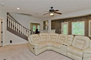 Photo 44: 327 VALLEY SPRINGS Terrace NW in Calgary: Valley Ridge Detached for sale : MLS®# C4300806