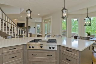 Photo 15: 327 VALLEY SPRINGS Terrace NW in Calgary: Valley Ridge Detached for sale : MLS®# C4300806