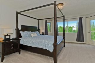 Photo 29: 327 VALLEY SPRINGS Terrace NW in Calgary: Valley Ridge Detached for sale : MLS®# C4300806