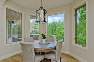Photo 17: 327 VALLEY SPRINGS Terrace NW in Calgary: Valley Ridge Detached for sale : MLS®# C4300806