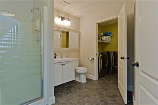 Photo 47: 327 VALLEY SPRINGS Terrace NW in Calgary: Valley Ridge Detached for sale : MLS®# C4300806