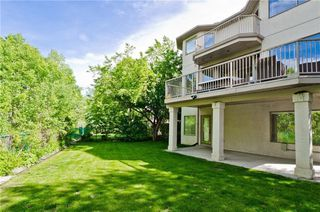 Photo 3: 327 VALLEY SPRINGS Terrace NW in Calgary: Valley Ridge Detached for sale : MLS®# C4300806