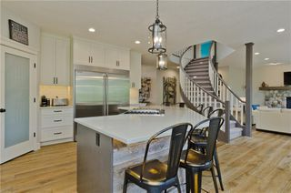 Photo 16: 327 VALLEY SPRINGS Terrace NW in Calgary: Valley Ridge Detached for sale : MLS®# C4300806