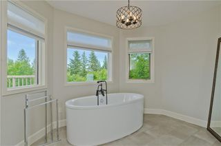 Photo 35: 327 VALLEY SPRINGS Terrace NW in Calgary: Valley Ridge Detached for sale : MLS®# C4300806