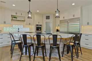Photo 14: 327 VALLEY SPRINGS Terrace NW in Calgary: Valley Ridge Detached for sale : MLS®# C4300806