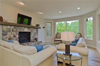 Photo 22: 327 VALLEY SPRINGS Terrace NW in Calgary: Valley Ridge Detached for sale : MLS®# C4300806
