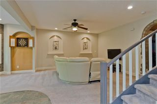 Photo 41: 327 VALLEY SPRINGS Terrace NW in Calgary: Valley Ridge Detached for sale : MLS®# C4300806