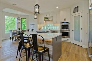 Photo 13: 327 VALLEY SPRINGS Terrace NW in Calgary: Valley Ridge Detached for sale : MLS®# C4300806