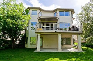 Photo 5: 327 VALLEY SPRINGS Terrace NW in Calgary: Valley Ridge Detached for sale : MLS®# C4300806