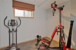 Photo 49: 327 VALLEY SPRINGS Terrace NW in Calgary: Valley Ridge Detached for sale : MLS®# C4300806