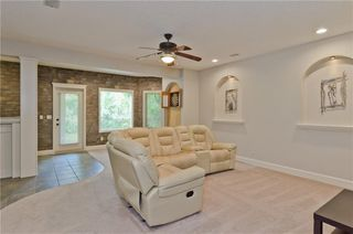Photo 40: 327 VALLEY SPRINGS Terrace NW in Calgary: Valley Ridge Detached for sale : MLS®# C4300806