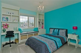 Photo 37: 327 VALLEY SPRINGS Terrace NW in Calgary: Valley Ridge Detached for sale : MLS®# C4300806