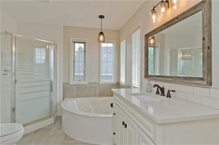 Photo 39: 327 VALLEY SPRINGS Terrace NW in Calgary: Valley Ridge Detached for sale : MLS®# C4300806