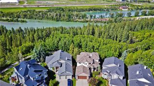 Photo 7: 327 VALLEY SPRINGS Terrace NW in Calgary: Valley Ridge Detached for sale : MLS®# C4300806