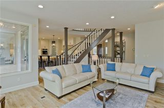 Photo 24: 327 VALLEY SPRINGS Terrace NW in Calgary: Valley Ridge Detached for sale : MLS®# C4300806