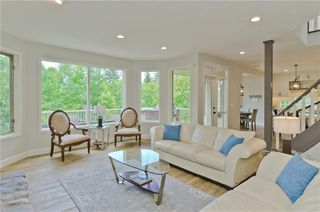 Photo 25: 327 VALLEY SPRINGS Terrace NW in Calgary: Valley Ridge Detached for sale : MLS®# C4300806