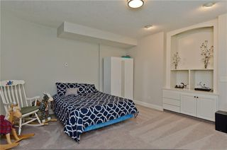 Photo 45: 327 VALLEY SPRINGS Terrace NW in Calgary: Valley Ridge Detached for sale : MLS®# C4300806