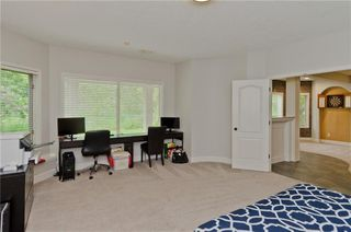 Photo 46: 327 VALLEY SPRINGS Terrace NW in Calgary: Valley Ridge Detached for sale : MLS®# C4300806