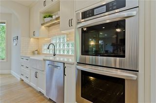 Photo 18: 327 VALLEY SPRINGS Terrace NW in Calgary: Valley Ridge Detached for sale : MLS®# C4300806