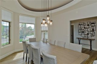 Photo 12: 327 VALLEY SPRINGS Terrace NW in Calgary: Valley Ridge Detached for sale : MLS®# C4300806