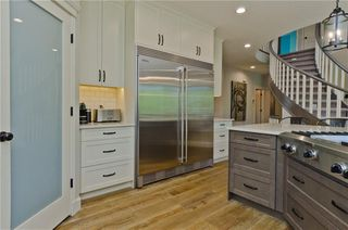 Photo 19: 327 VALLEY SPRINGS Terrace NW in Calgary: Valley Ridge Detached for sale : MLS®# C4300806