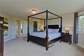 Photo 30: 327 VALLEY SPRINGS Terrace NW in Calgary: Valley Ridge Detached for sale : MLS®# C4300806
