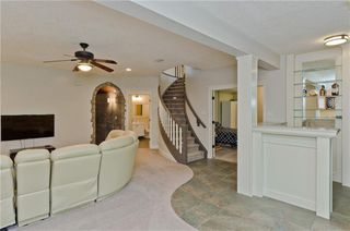 Photo 43: 327 VALLEY SPRINGS Terrace NW in Calgary: Valley Ridge Detached for sale : MLS®# C4300806