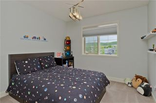Photo 38: 327 VALLEY SPRINGS Terrace NW in Calgary: Valley Ridge Detached for sale : MLS®# C4300806