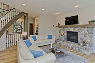 Photo 23: 327 VALLEY SPRINGS Terrace NW in Calgary: Valley Ridge Detached for sale : MLS®# C4300806