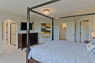 Photo 31: 327 VALLEY SPRINGS Terrace NW in Calgary: Valley Ridge Detached for sale : MLS®# C4300806