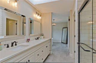 Photo 32: 327 VALLEY SPRINGS Terrace NW in Calgary: Valley Ridge Detached for sale : MLS®# C4300806