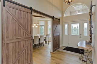 Photo 11: 327 VALLEY SPRINGS Terrace NW in Calgary: Valley Ridge Detached for sale : MLS®# C4300806