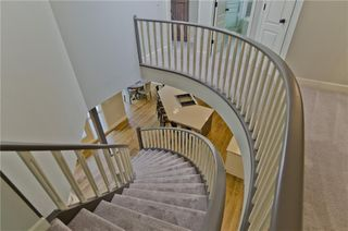 Photo 27: 327 VALLEY SPRINGS Terrace NW in Calgary: Valley Ridge Detached for sale : MLS®# C4300806