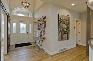 Photo 10: 327 VALLEY SPRINGS Terrace NW in Calgary: Valley Ridge Detached for sale : MLS®# C4300806