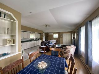 Photo 5: 1641 Acadia Avenue in Westville: 107-Trenton,Westville,Pictou Residential for sale (Northern Region)  : MLS®# 202012236