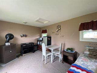 Photo 15: 1641 Acadia Avenue in Westville: 107-Trenton,Westville,Pictou Residential for sale (Northern Region)  : MLS®# 202012236