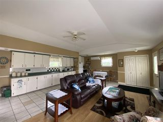 Photo 3: 1641 Acadia Avenue in Westville: 107-Trenton,Westville,Pictou Residential for sale (Northern Region)  : MLS®# 202012236