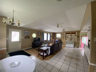 Photo 4: 1641 Acadia Avenue in Westville: 107-Trenton,Westville,Pictou Residential for sale (Northern Region)  : MLS®# 202012236